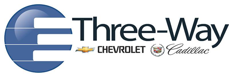 come celebrate the month of may with three way chevrolet cadillac as. Cars Review. Best American Auto & Cars Review